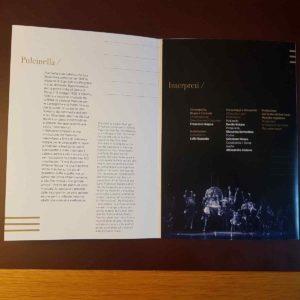 informareonline-libretto-pulcinella-2
