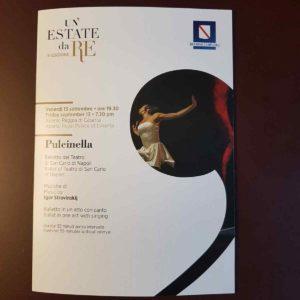 informareonline-libretto-pulcinella