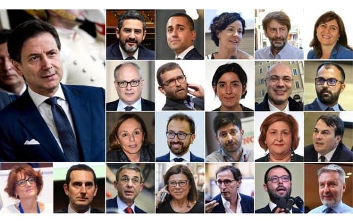informareonline-nuovo-governo