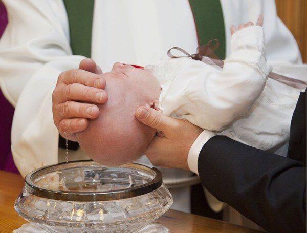 informareonline-padrino-madrina-battesimo