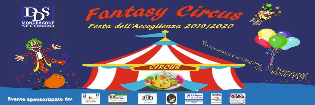 informareonline-progetto-fantasy-circus