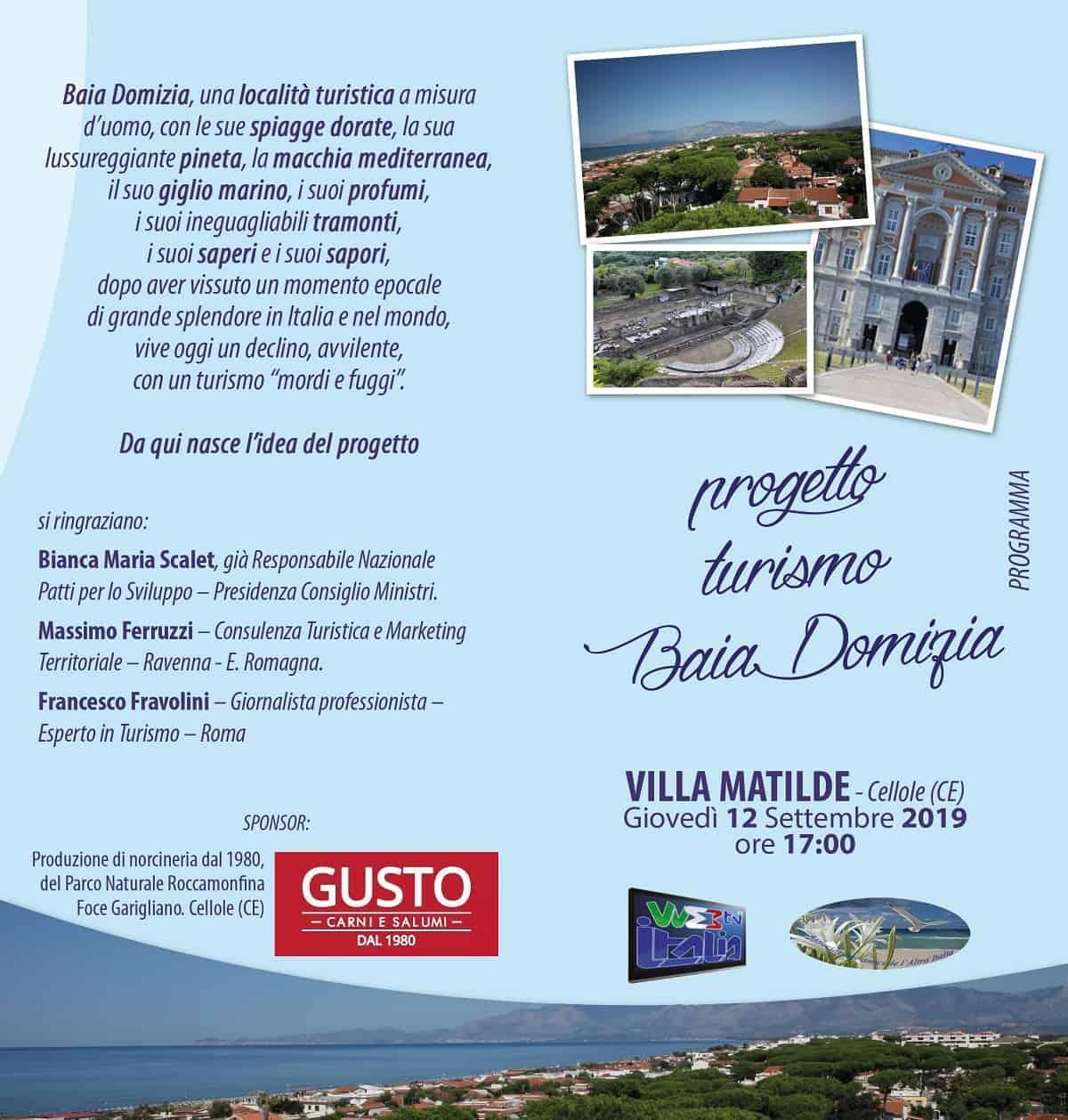 informareonline-progetto-turismo-3