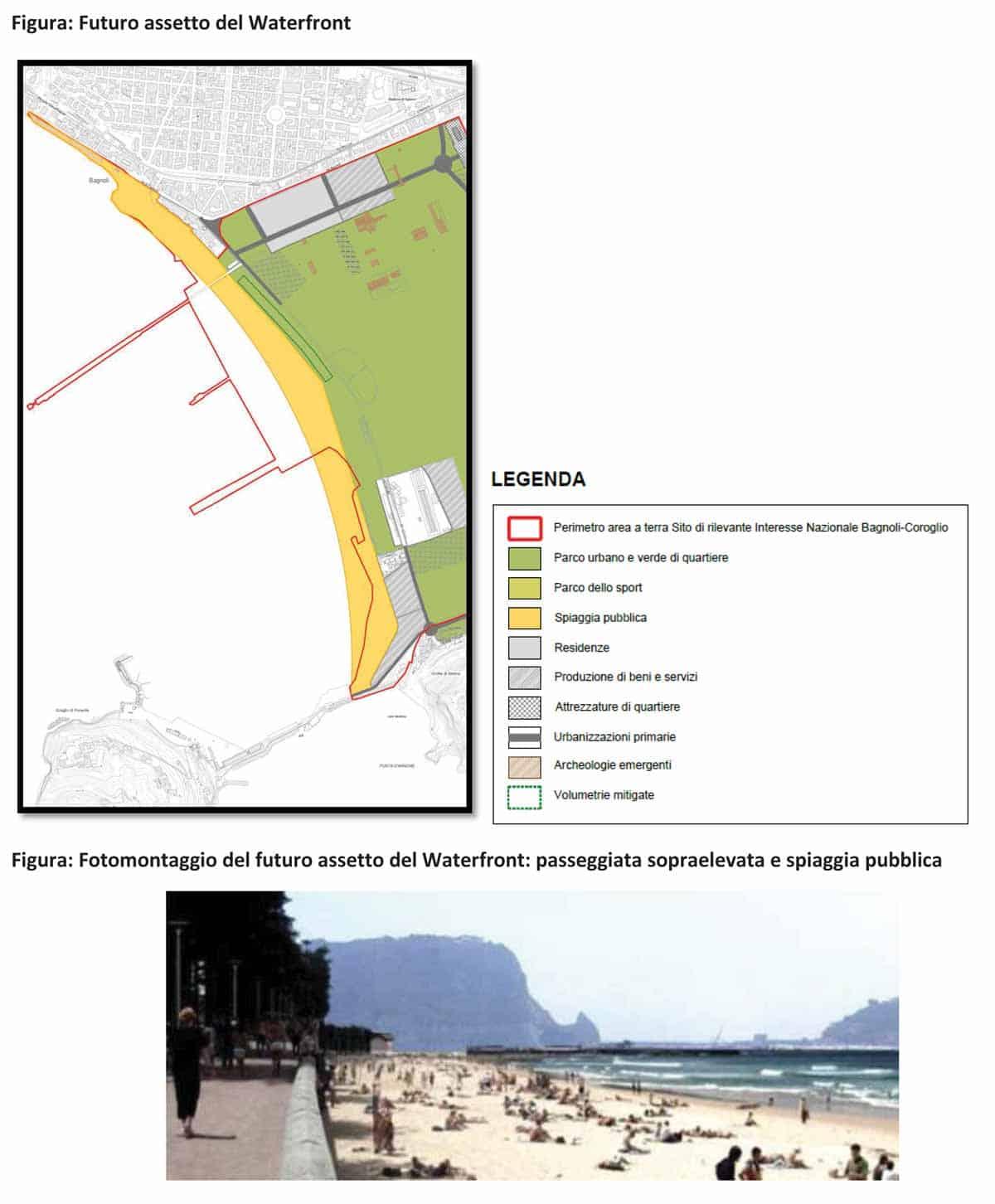 informareonline-rilancio-7