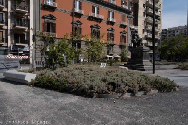 informareonline-riviera-di-chiaia