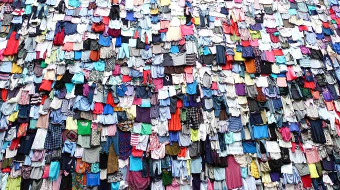 informareonline-shopping-riciclo-indumenti