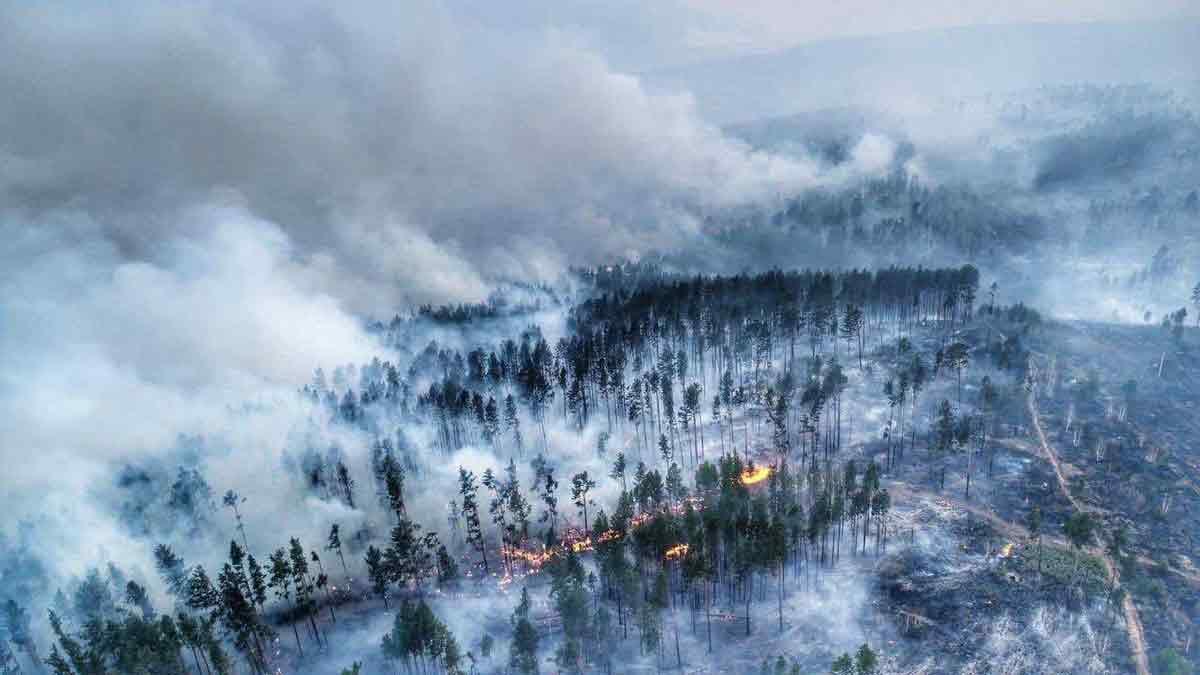 informareonline-siberia-incendio-1