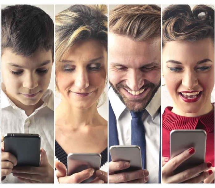 informareonline-smartphone-1