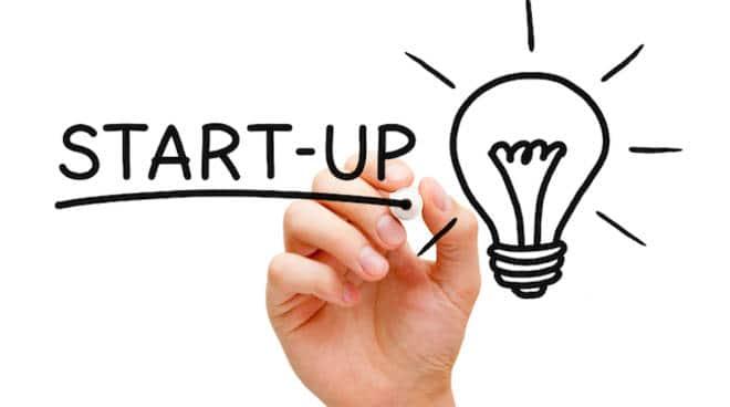 informareonline-start-up