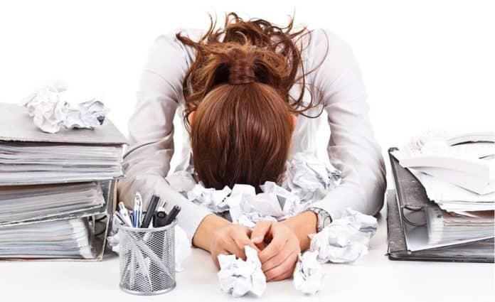 informareonline-stress-da-rientro-1