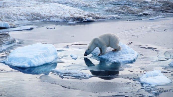 informareonline-surriscaldamento-globale