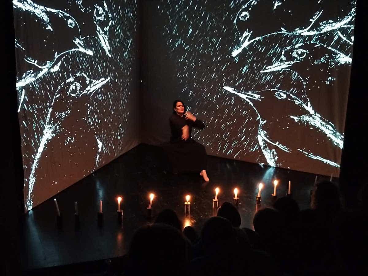 informareonline-teatro-civico-14