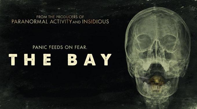 informareonline-the-bay-film