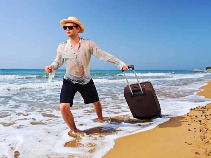 informareonline-vacanza-rovinata