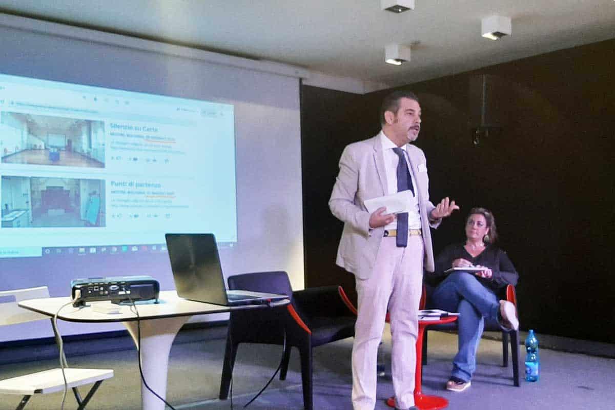 informareonline-workshop