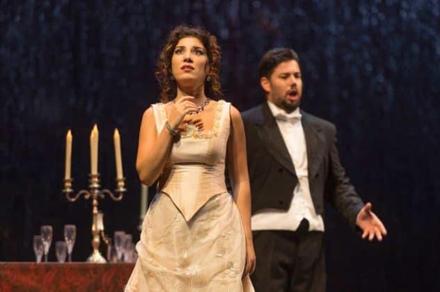 La-Traviata_ph-Francesco-Squeglia_4810