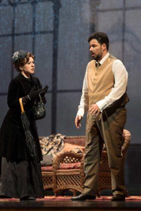 La-Traviata_ph-Francesco-Squeglia_4868