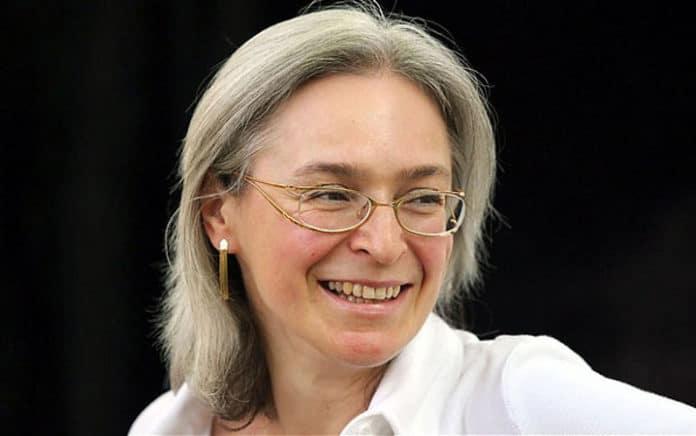 informareonline-Anna-Politkovskaja-il-sapore-amaro-della-liberta