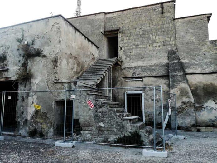 informareonline-Masseria4