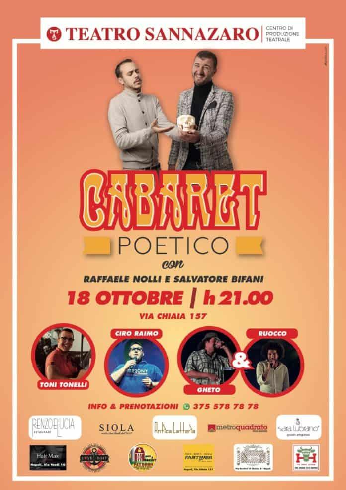 informareonline-cabaret-poetico