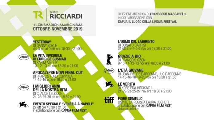 informareonline-capua-film-fest