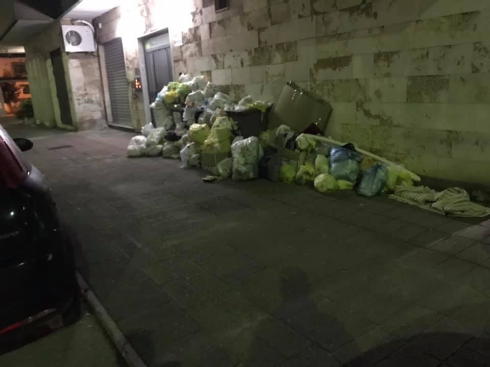 informareonline-crisi-rifiuti-a-castelvolturno