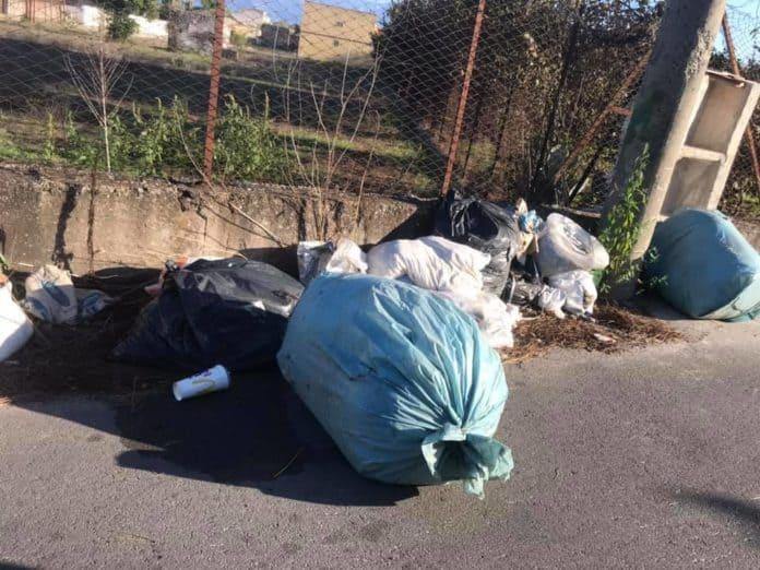 informareonline-crisi-rifiuti-evidenza