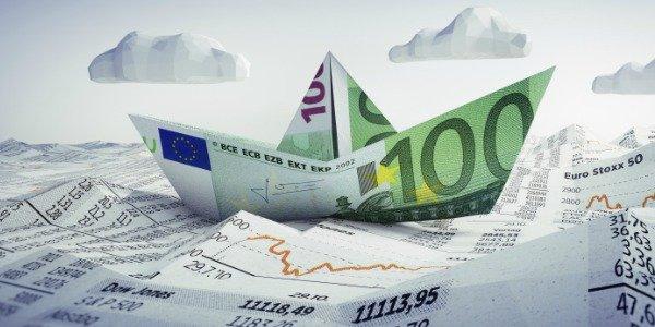 informareonline-def-manovra-finanziaria