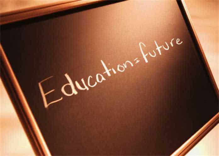 informareonline-educazione-diritti-e-doveri