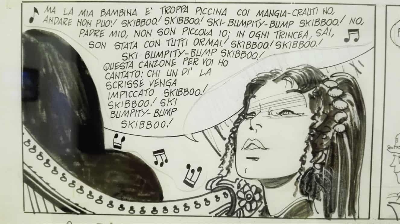 informareonline-esmeralda