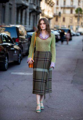 informareonline-fashion-system-2