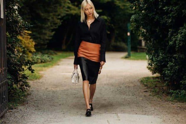 informareonline-fashion-week+