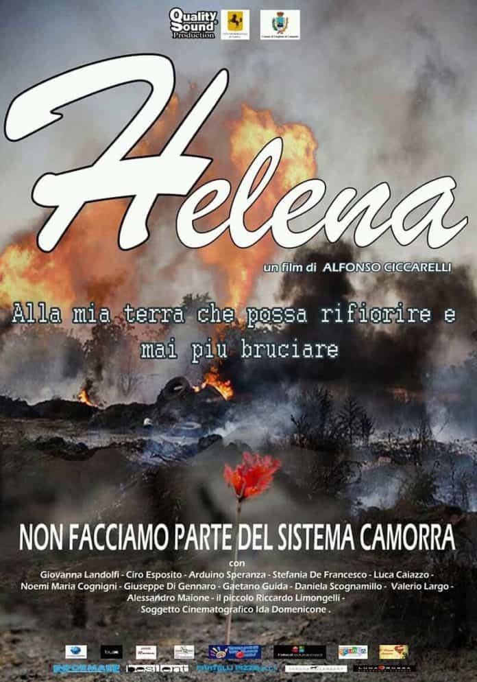 informareonline-helena-1