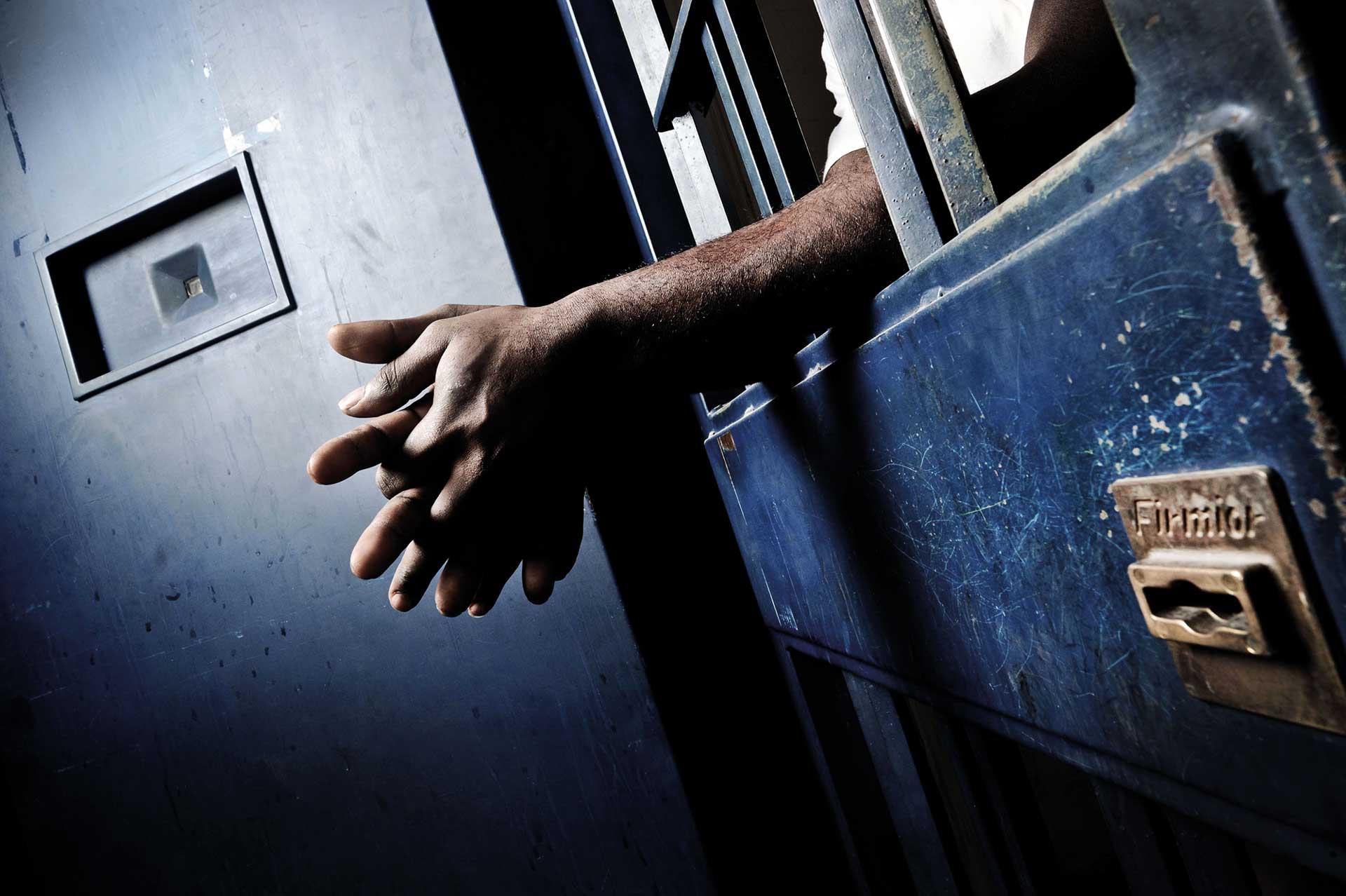 informareonline-il-diritto-alla-salute-nelle-carceri