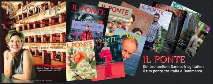 Magazine Informare