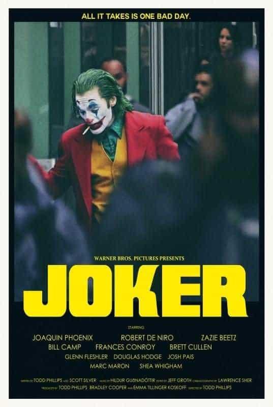 informareonline-joker-1