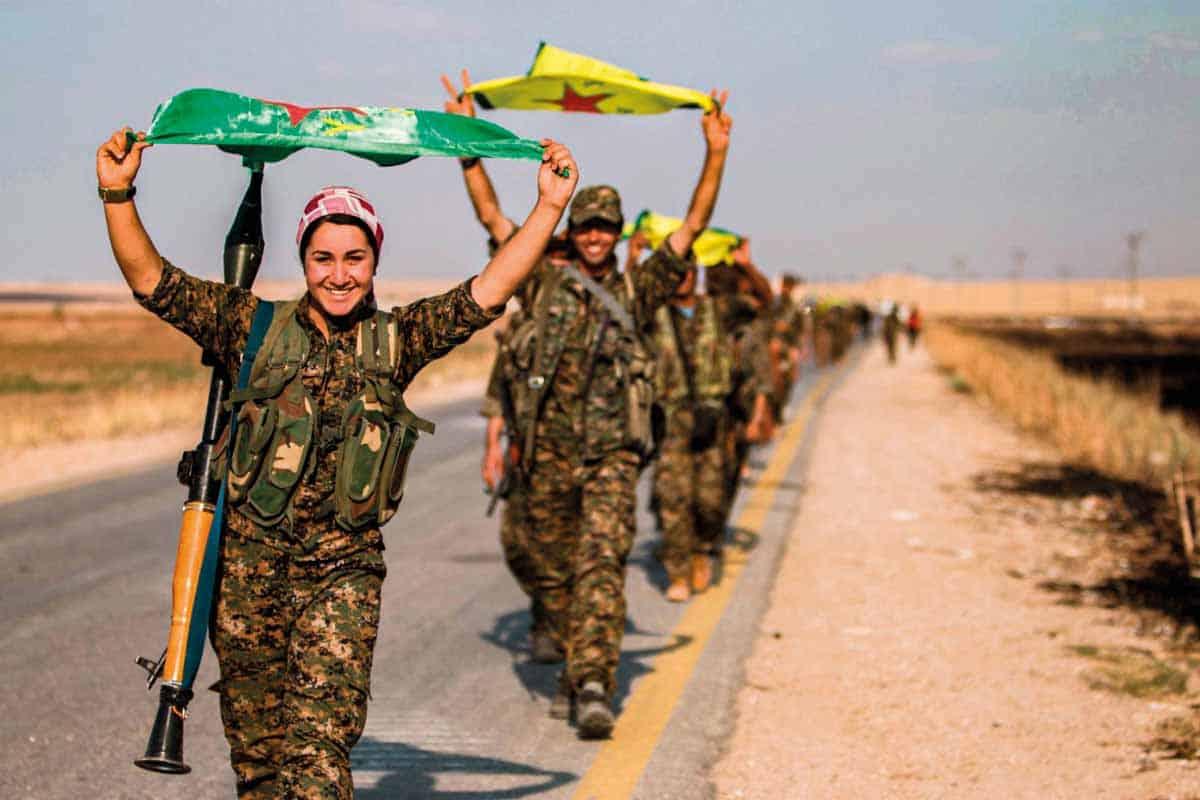informareonline-la-nuova-vita-del-popolo-curdo