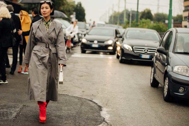 informareonline-m-fashion-week