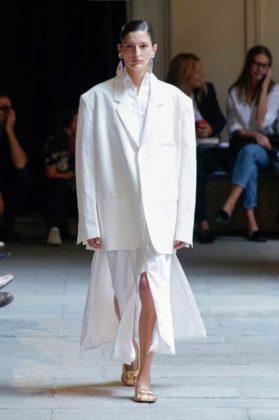 informareonline-milano-fashion-week-1