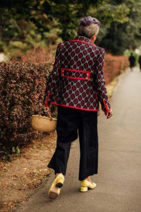 informareonline-milano-fashion-week