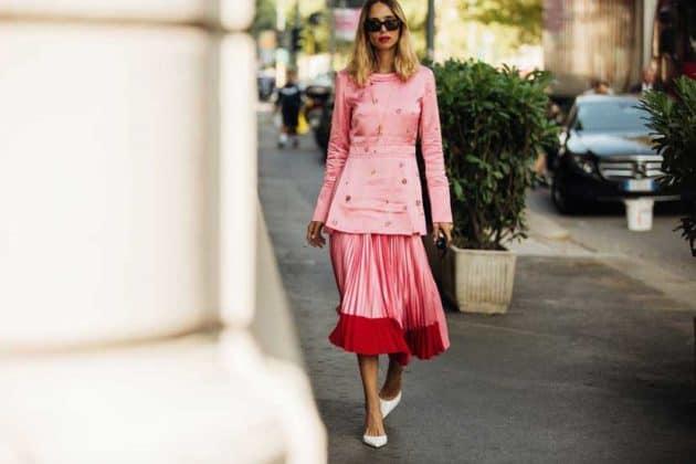informareonline-milano-fashion-week-3