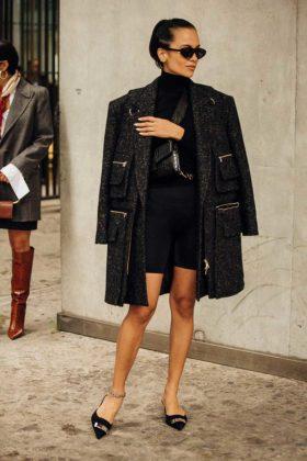 informareonline-milano-fashion-week-4