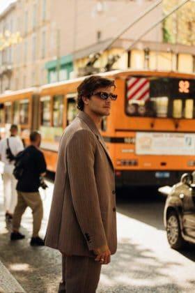 informareonline-milano-fashion-week-6