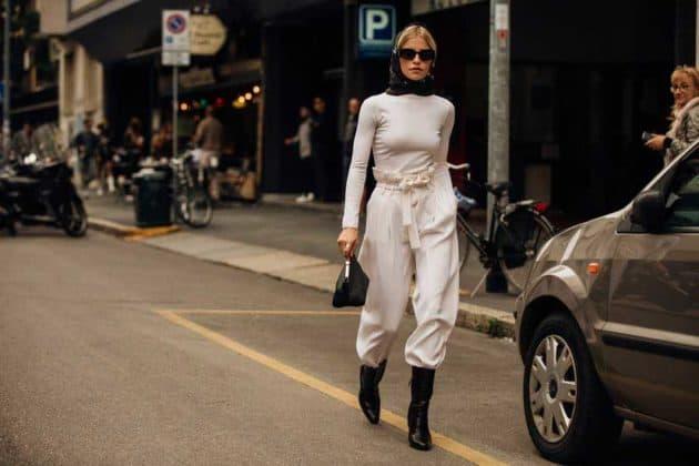 informareonline-milano-fashion-week-7