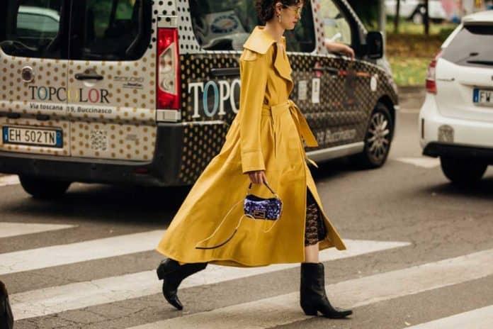 informareonline-milano-fashion-week-evidenza
