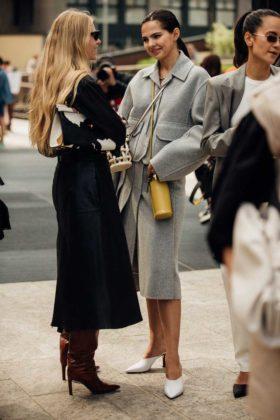 informareonline-milano-fashion-week-influencer