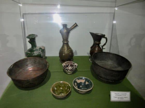 informareonline-musei-uzbeki-1