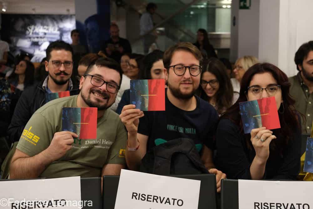 informareonline-niccolo-fabi-alla-feltrinelli-1