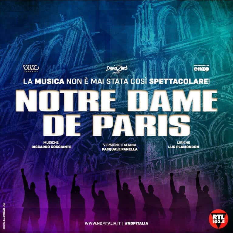 informareonline-notre-dame-al-palapartenope-lo-spettacolo-dei-record (2)