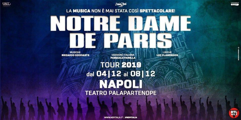 informareonline-notre-dame-al-palapartenope-lo-spettacolo-dei-record (3)