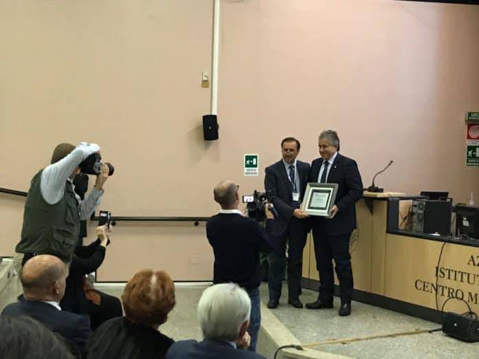informareonline-premio-alla-carriera-antonio-giordano